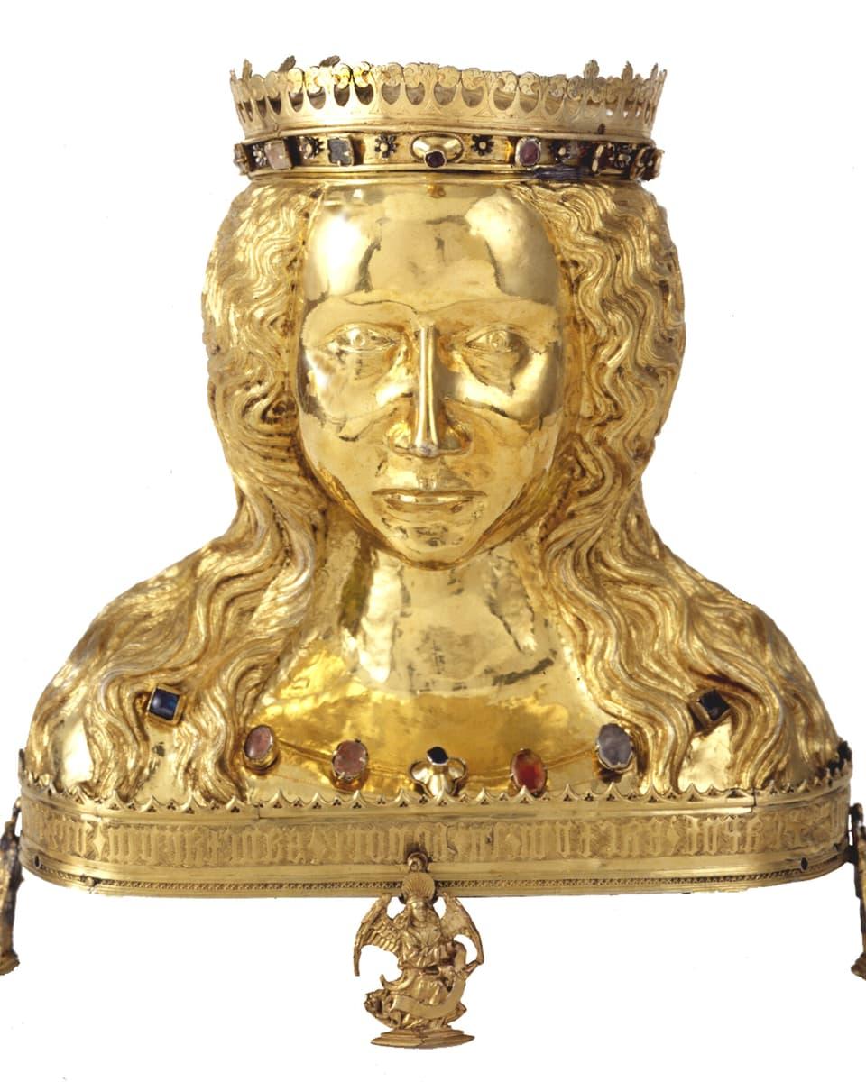 mesa statuta dad aur