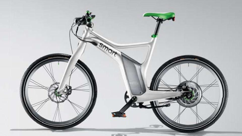 testsieger einige e bikes sind mangelhaft kassensturz. Black Bedroom Furniture Sets. Home Design Ideas