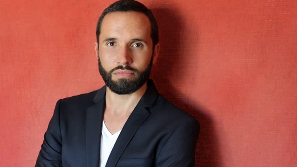 Mario Pacchioli.