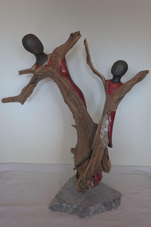 sculptura.
