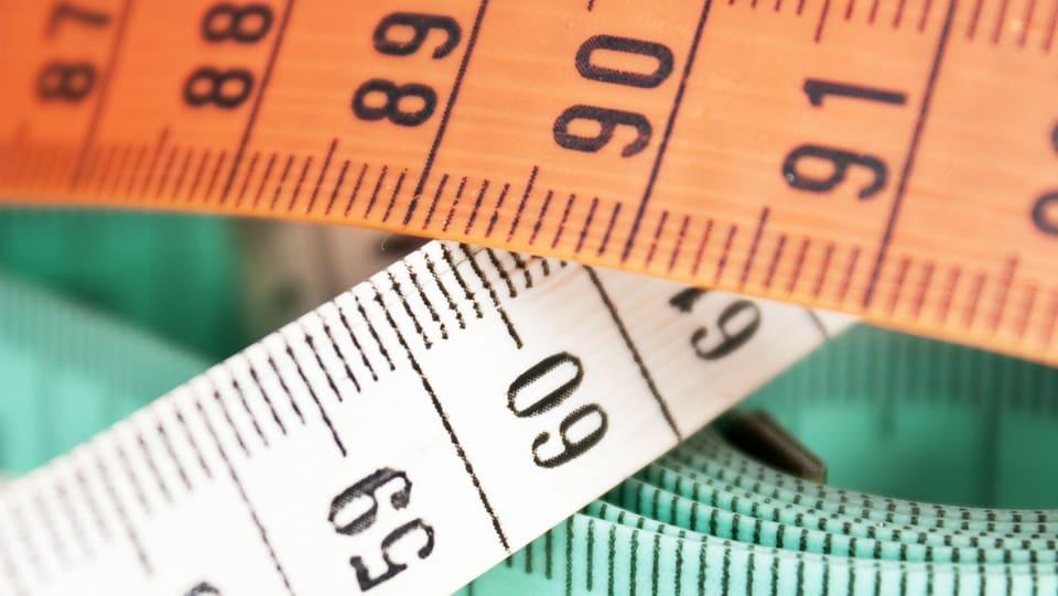 Körpergröße männer weltweit durchschnittliche Durchschnittliche Körpergröße