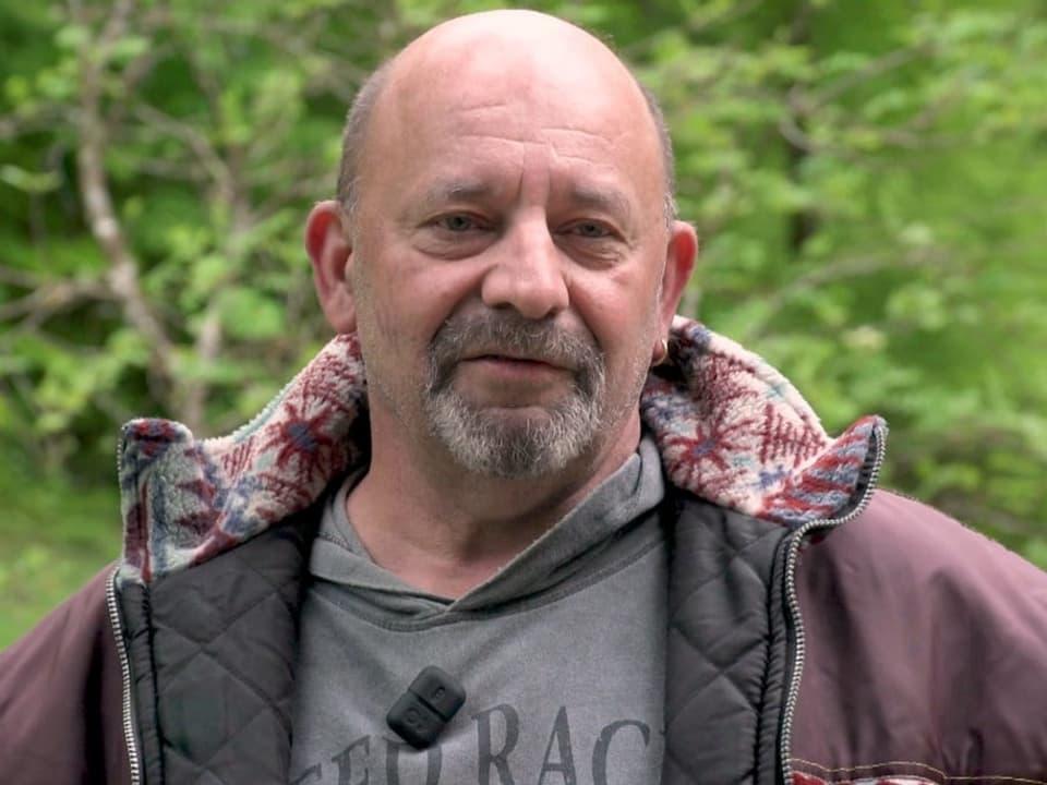 Markus Frei