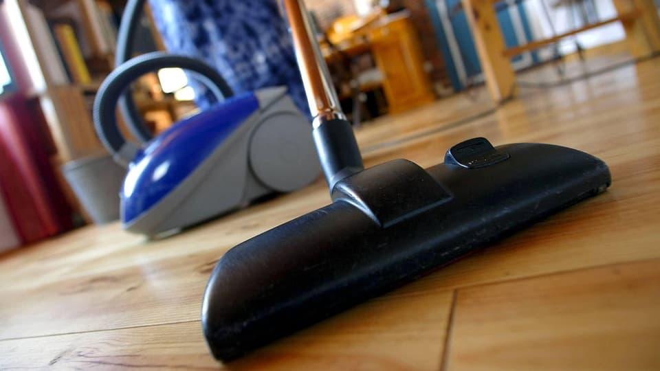 testsieger test staubsauger mit beutel sind immer noch. Black Bedroom Furniture Sets. Home Design Ideas