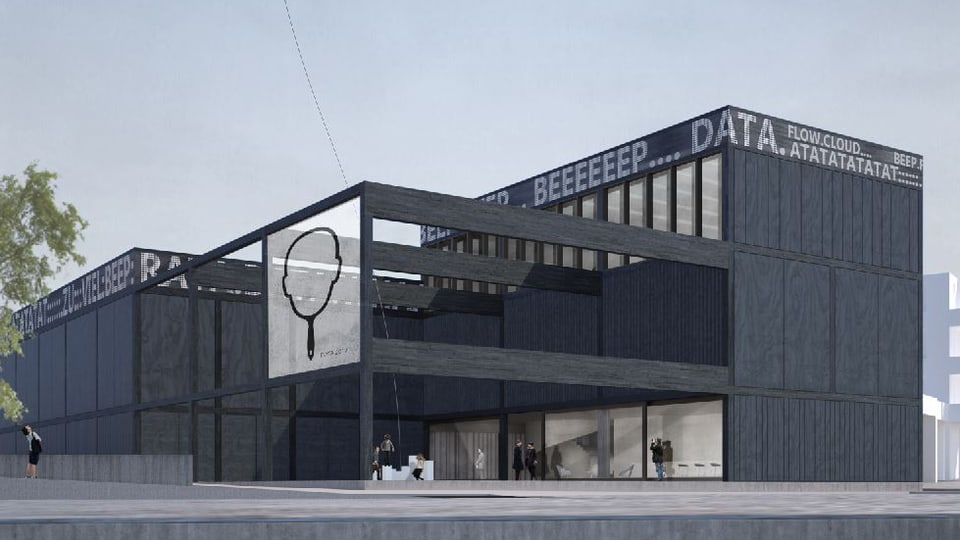 aargau solothurn finanzierung des haus der gegenwart. Black Bedroom Furniture Sets. Home Design Ideas