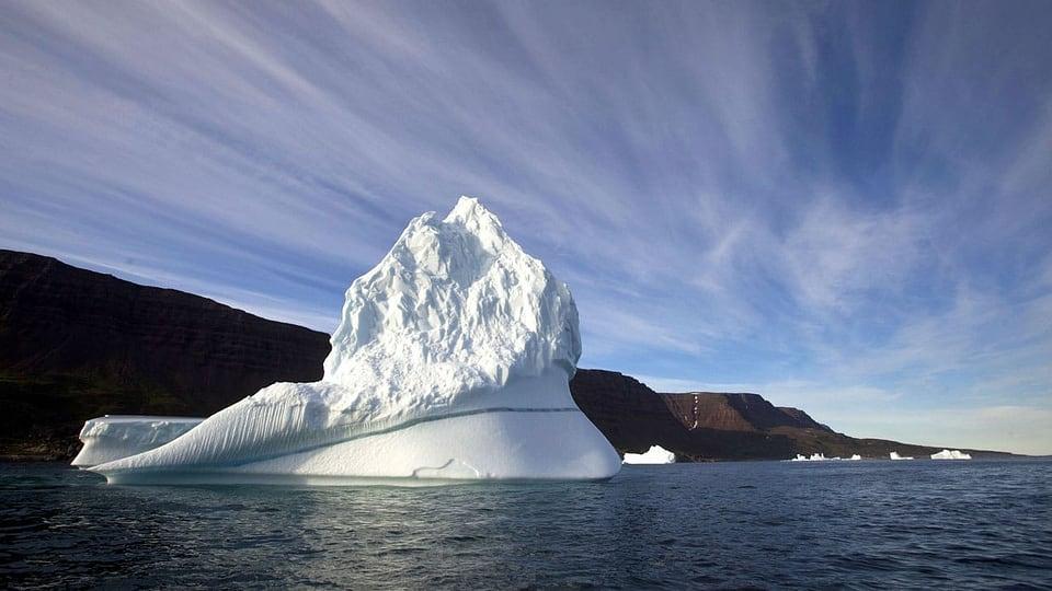 Neuer Spezialbericht vom Weltklimarat IPCC