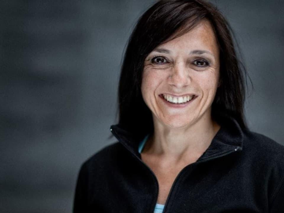 Judit Scherrer
