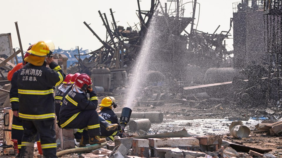 Opferzahl-von-chinesischem-Chemiewerk-Ungl-ck-steigt-an