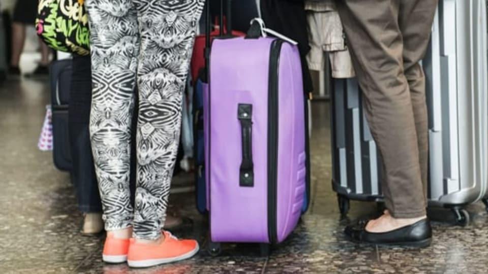 Proxima destinaziun Giapun – tips per viagiar