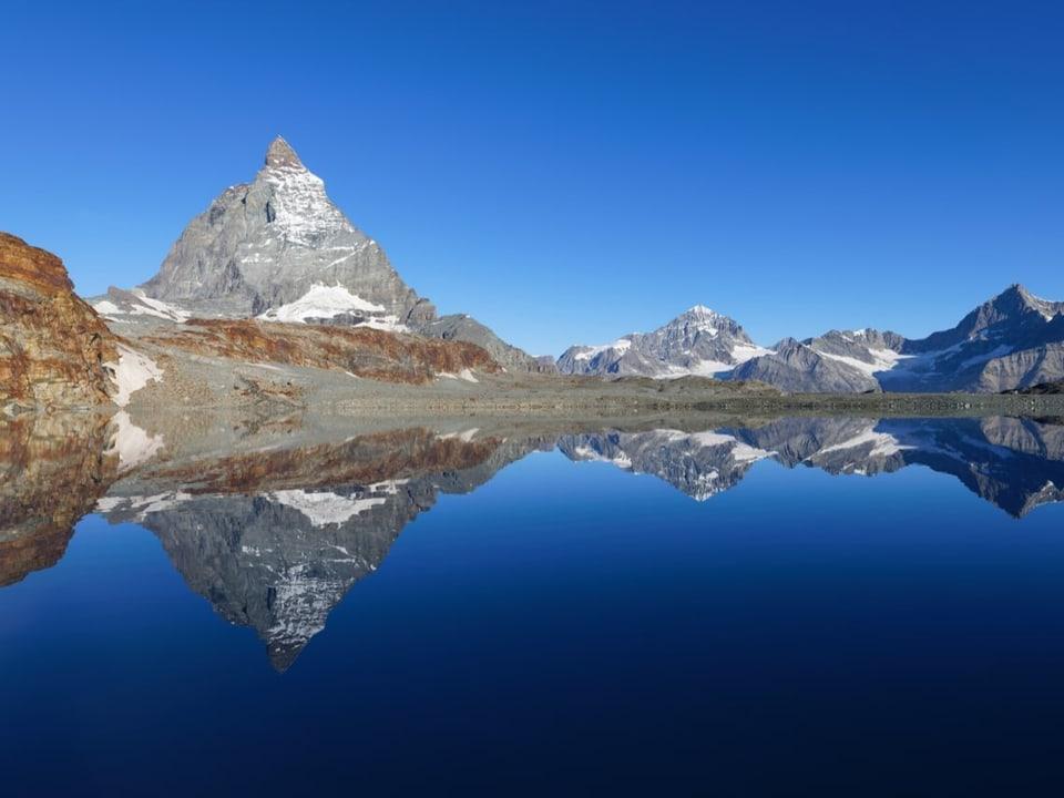 Zermatt/VS