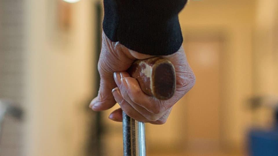 Alzheimer-Frühdiagnosen im Überblick