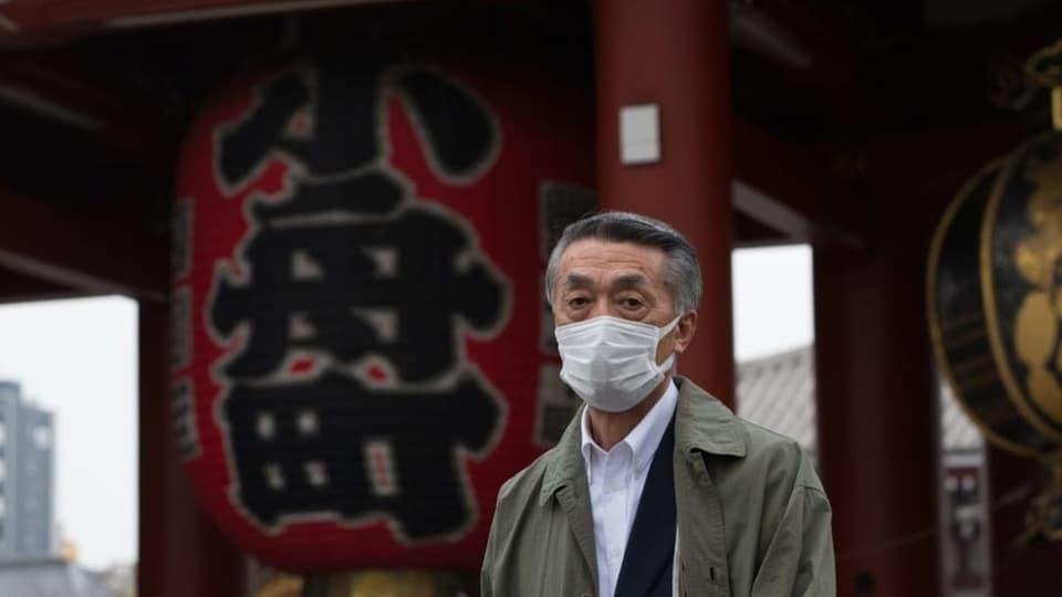 Klischeebeladenes Japan: Warum Nippon anders ist als wir denken