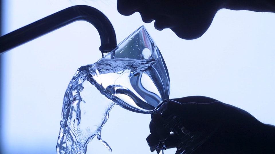 Spezielle Trinkwasser – Wertvoll oder überflüssig?