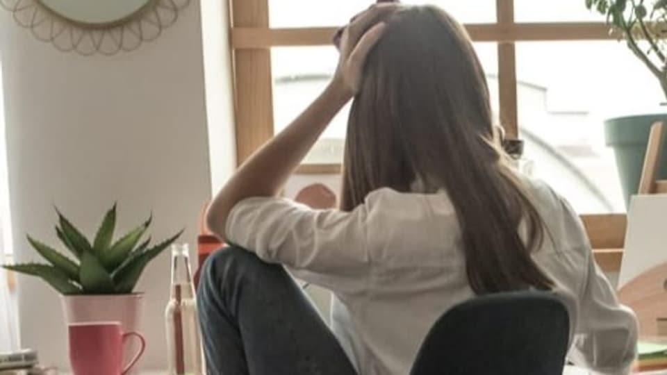 «Careleavers»: 18 Jahre alt und auf sich allein gestellt