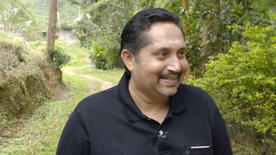 Prakash Pottaykkat