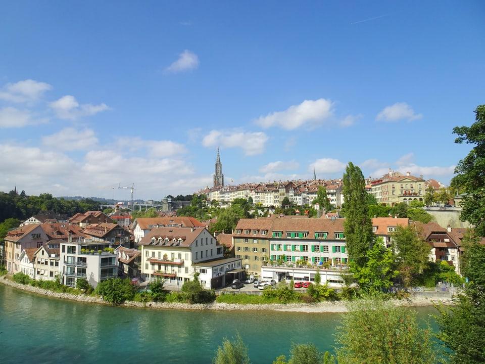 Bern/BE