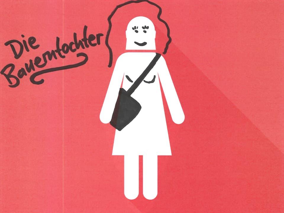 the latest 33e18 88716 Die Psychologie der Handtasche - Stil-Tipp - SRF