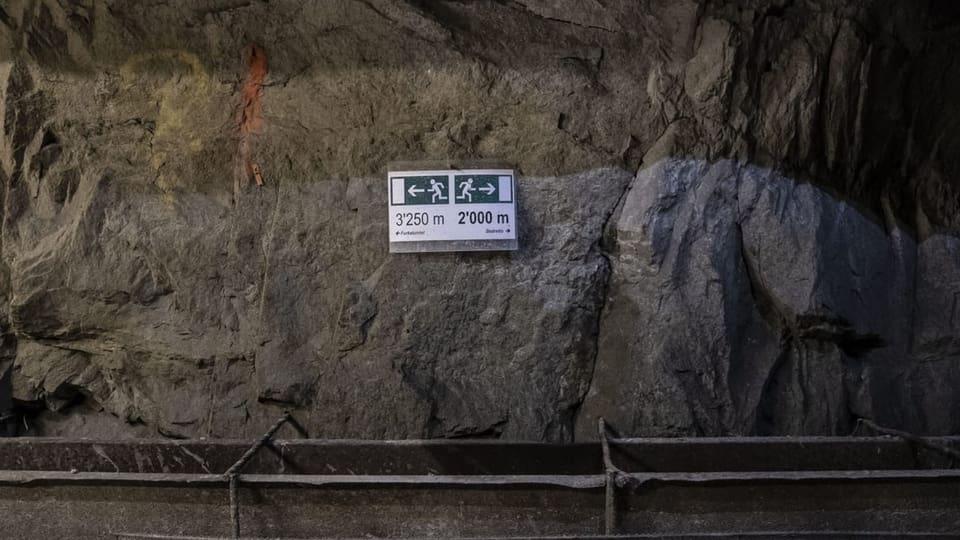 Stärkere Nutzung der Geothermie