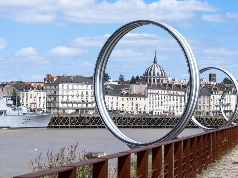 2013 – Nantes