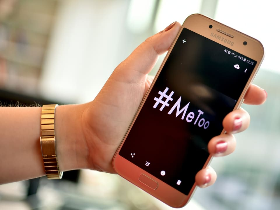 In pitschen hashtag ch'ha gì in grond effect en quest 2017