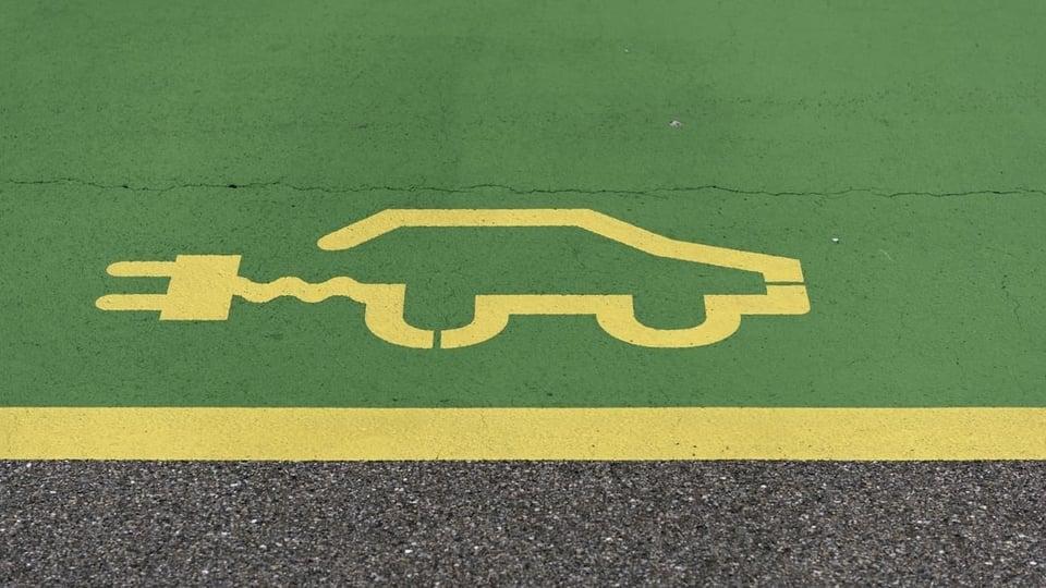 Autobranche im Umbruch - Schweizer Autozulieferer rüsten sich für Elektromobilität