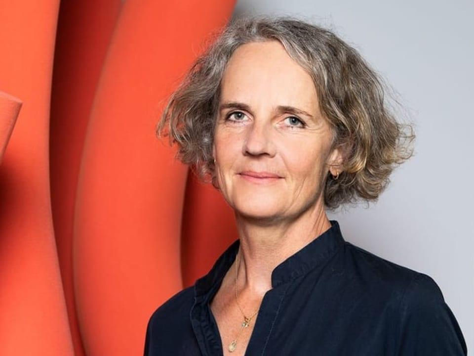 Katrin Hug