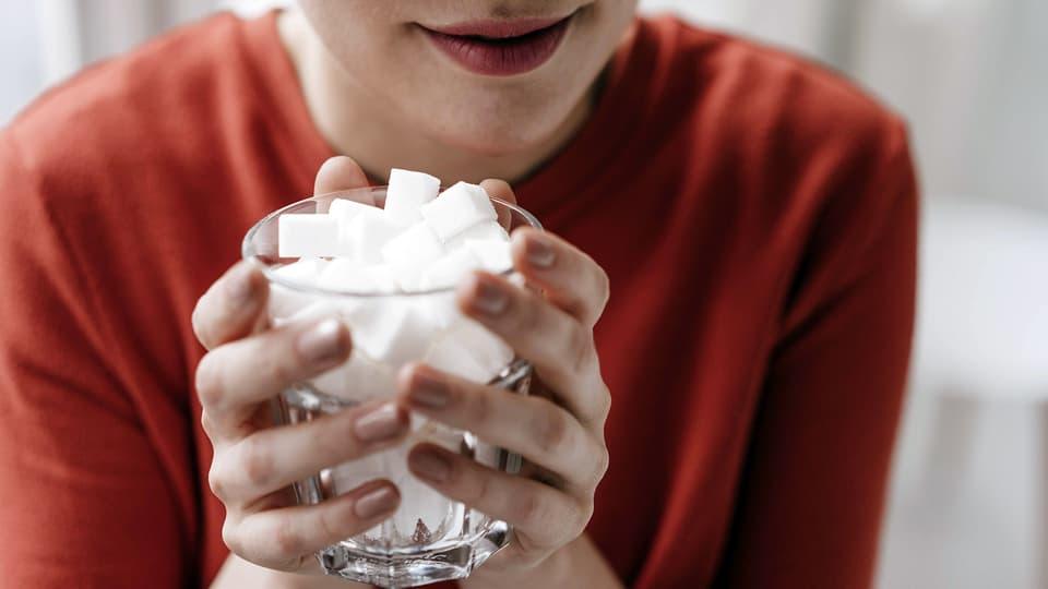 Weniger Zucker im Alltag – Ein Verzicht mit Gewinn