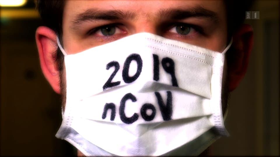 Corona-Virus – Wie weiter?