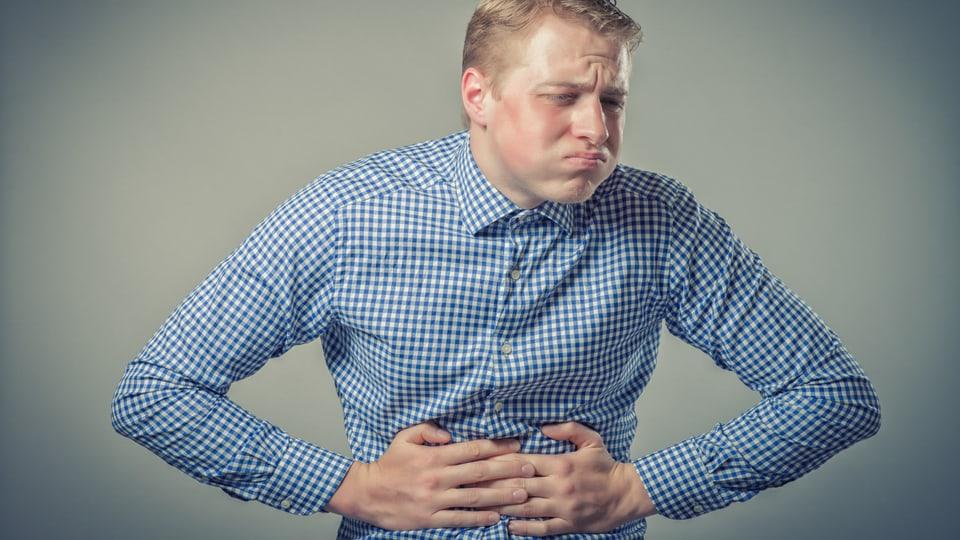 Reizdarm - Eine Allerweltsdiagnose mit ernstem Hintergrund
