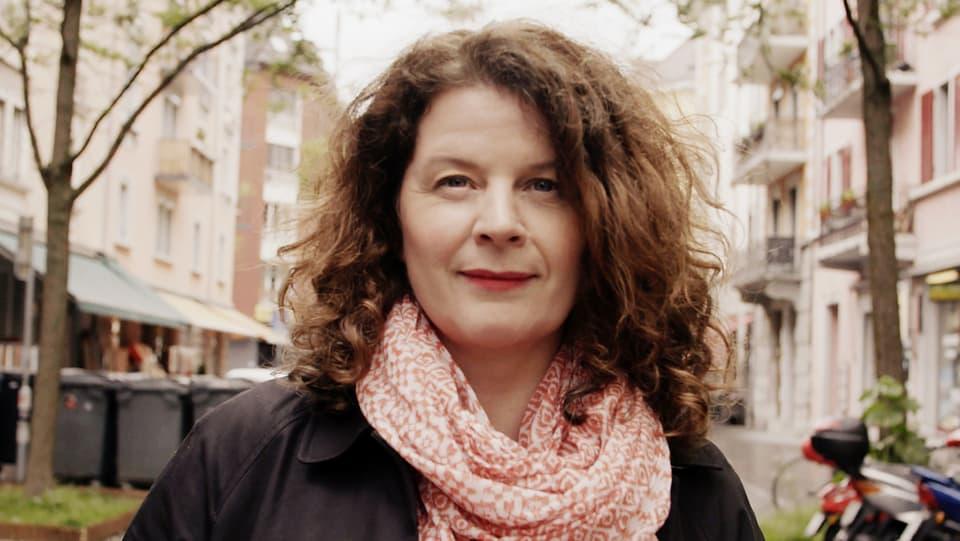 Giovanna Vieceli