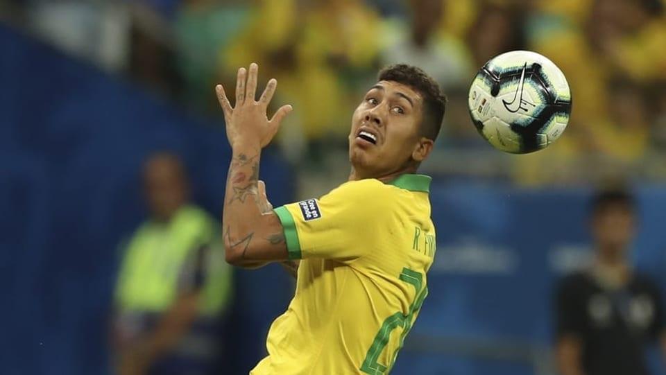 Brasilien-bangt-nach-Nullnummer-um-Gruppensieg