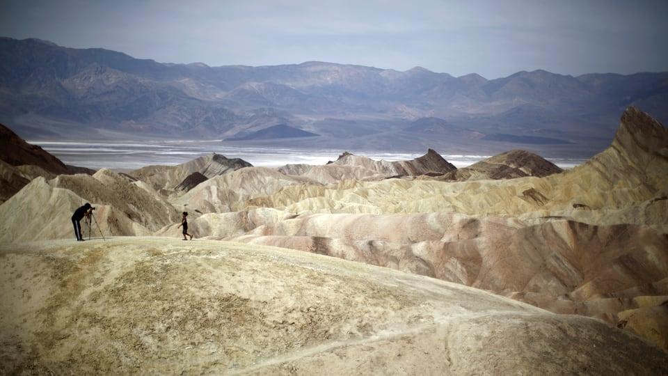 Fünfmalklug Wo Liegt Der Wärmste Ort Der Welt Einstein Srf