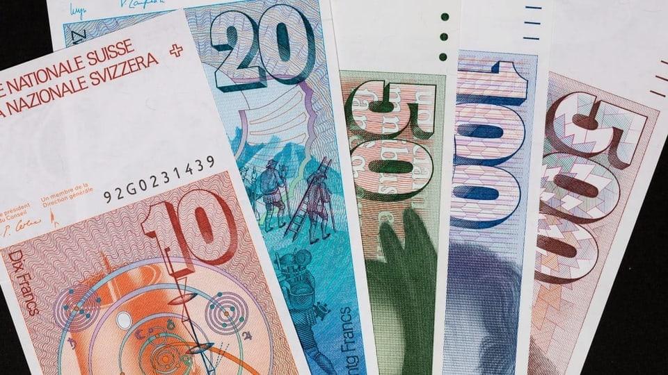 varna bulgaria hintataso harvia m1 hinta