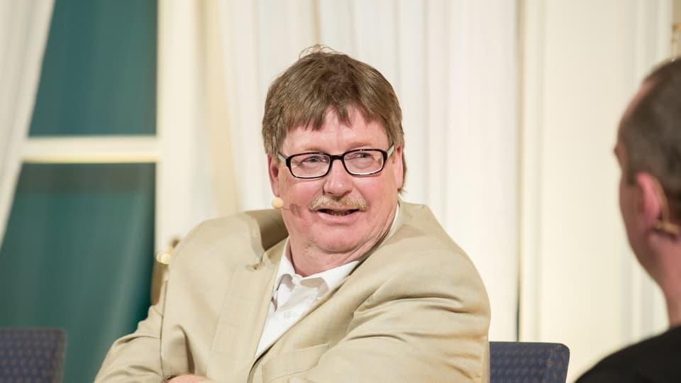 Josef Zindel