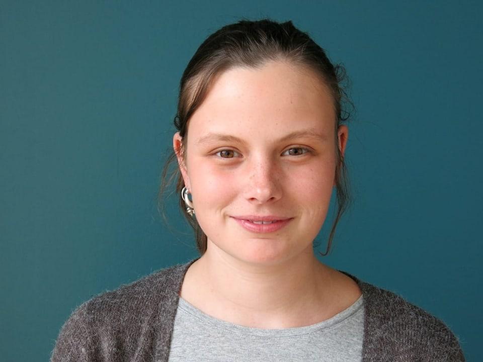 Hanna Girard