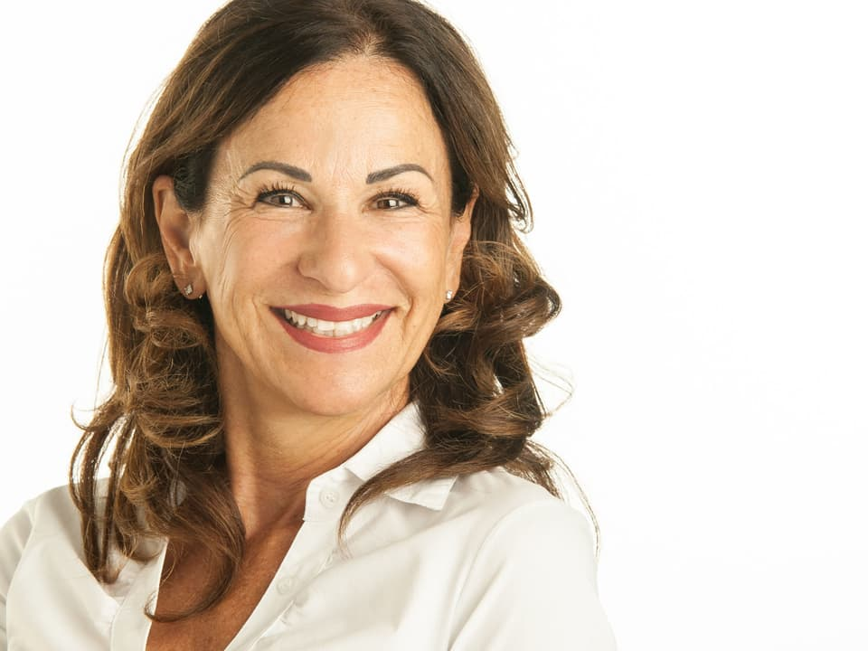 Marina Berini
