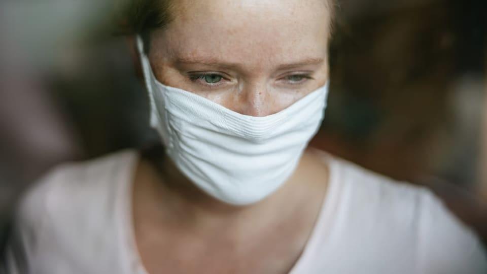 Ethische Fragen und Spitalseelsorge in Corona-Zeiten