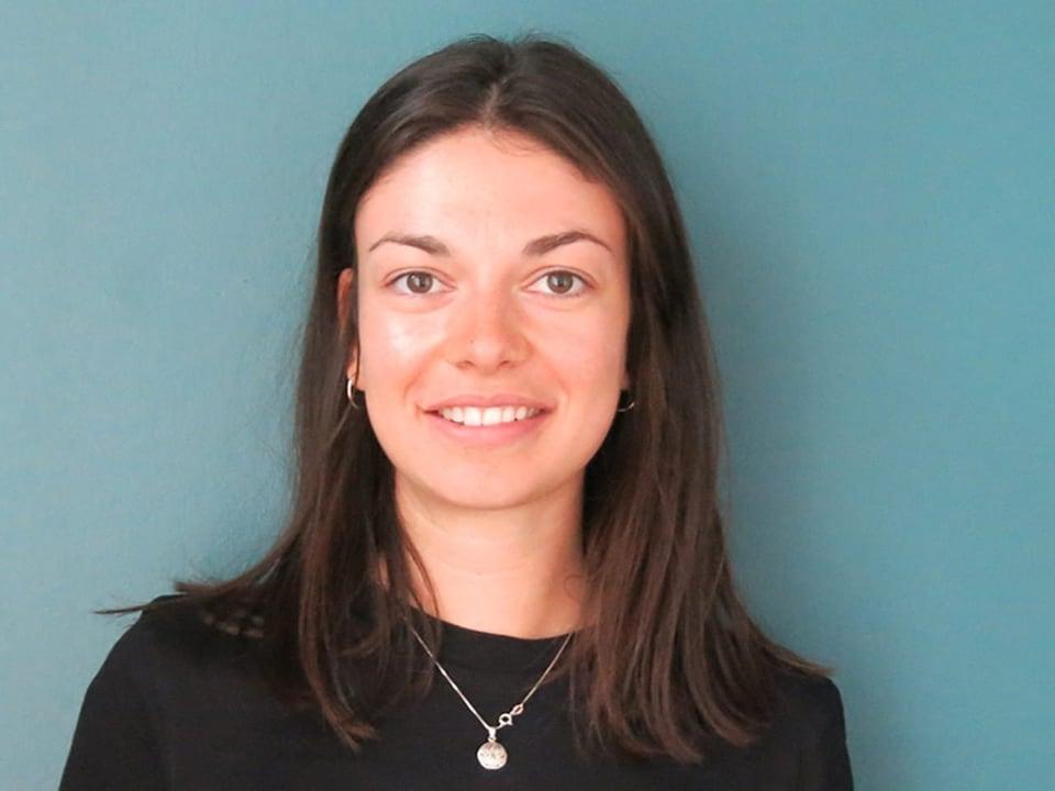Laura Baldini