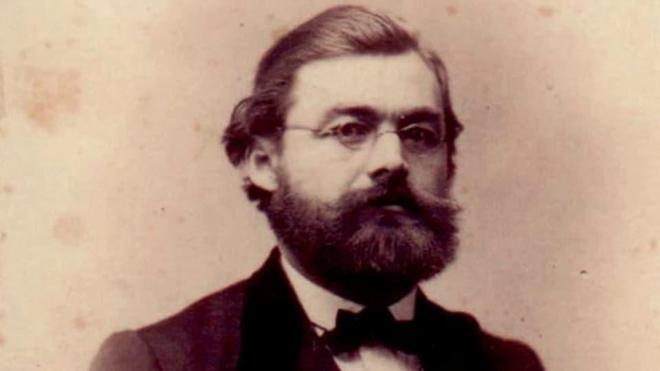 Rudolf Simler