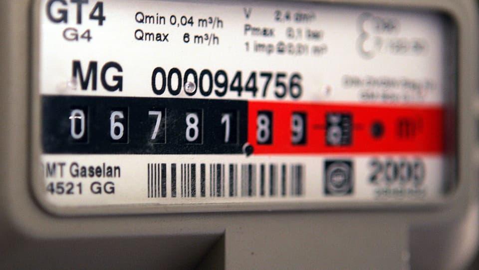 h here gaspreise in der region aarau wird heizen mit gas. Black Bedroom Furniture Sets. Home Design Ideas
