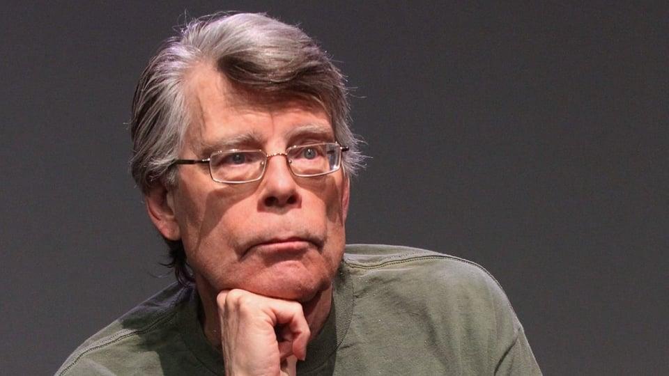 Buchbesprechung: Stephen King – Billy Summers