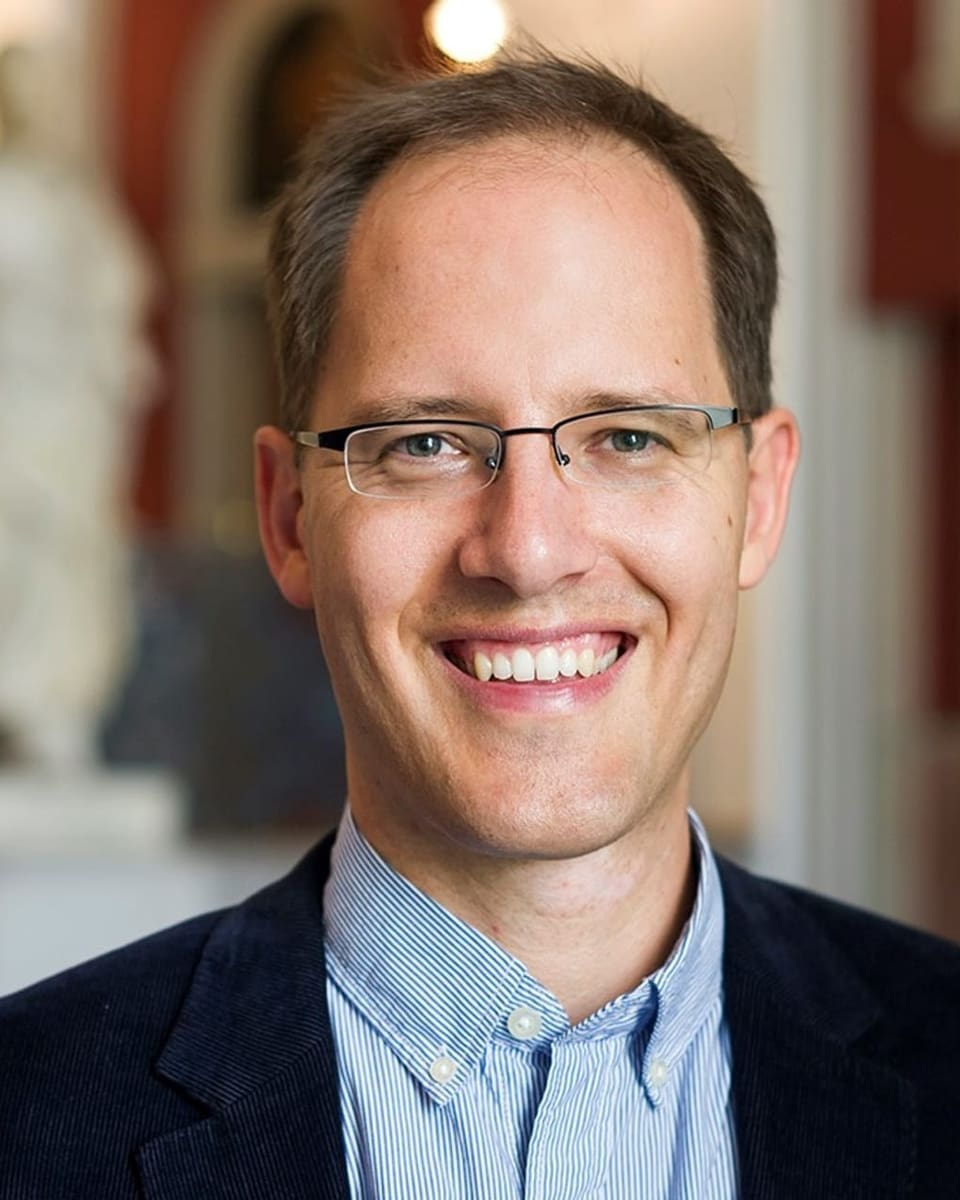 Florian Scheuer