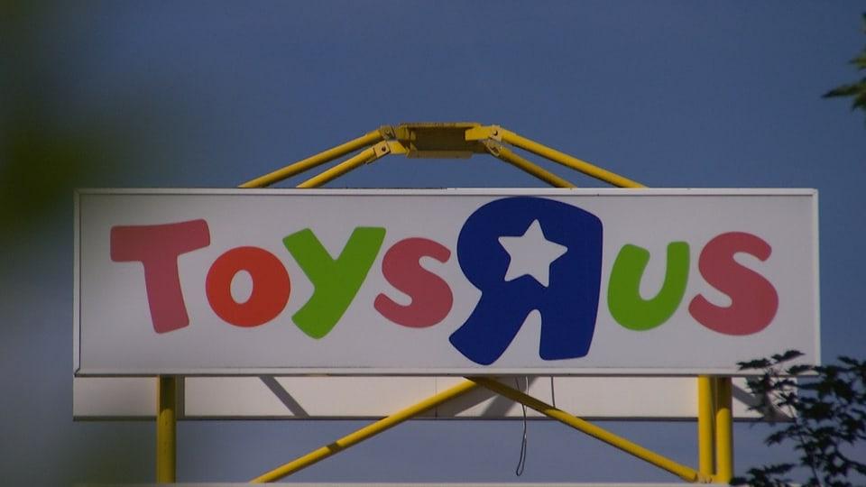 Arbeit Mieser Arbeitgeber Toysrus Presst Angestellte Aus