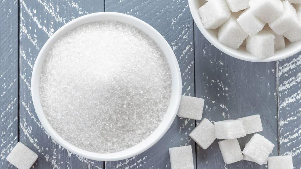 «Experiment zuckerfrei» – Wie gelingt der Zuckerentzug?