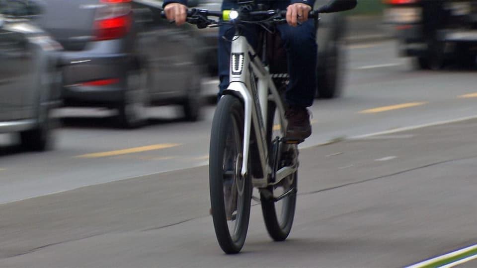 gef hrlich und illegal frisierte e bikes haben auf der. Black Bedroom Furniture Sets. Home Design Ideas