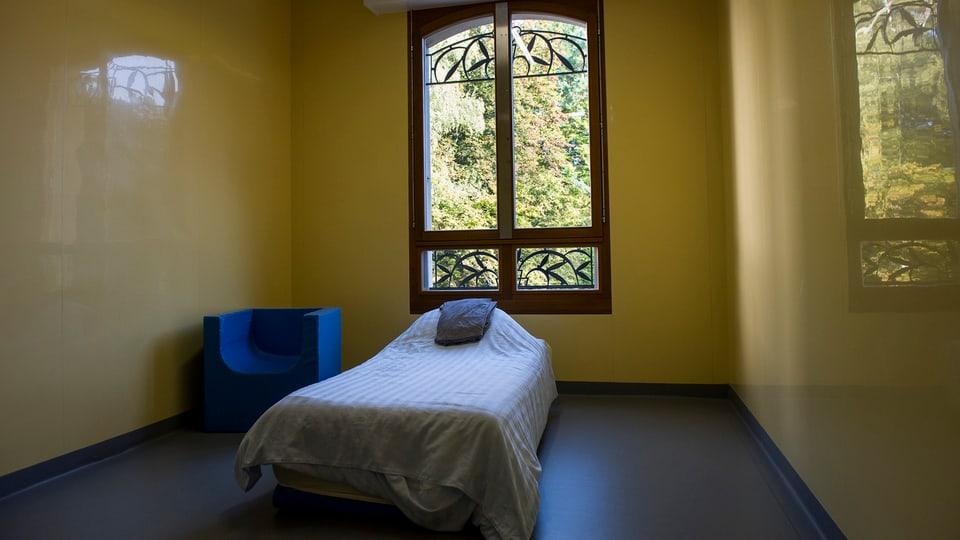 einheitliche spitaltarife wie viel kostet eine depression news srf. Black Bedroom Furniture Sets. Home Design Ideas