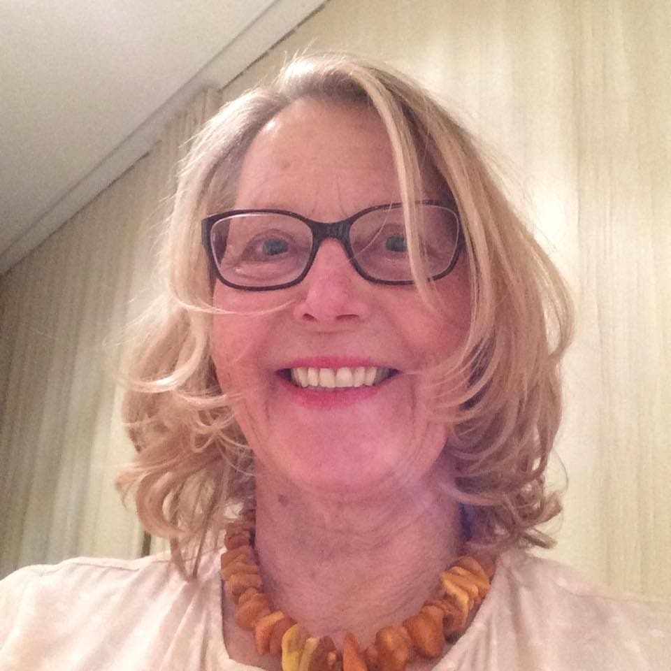 Yvonne Mayer-Capaul.