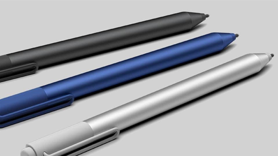 Microsoft «Surface Pen»