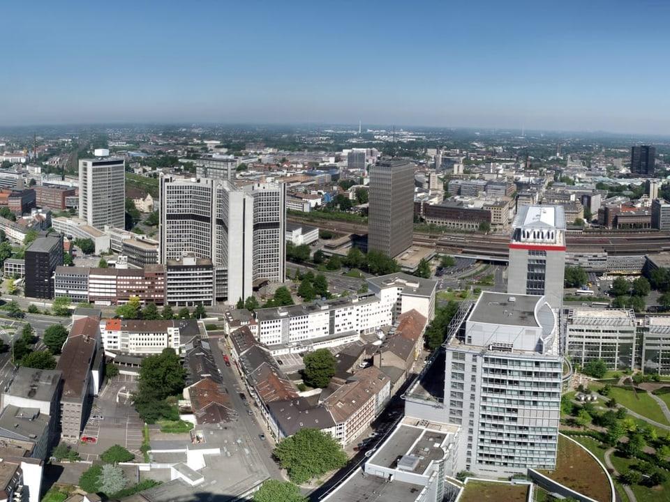 2017 – Essen