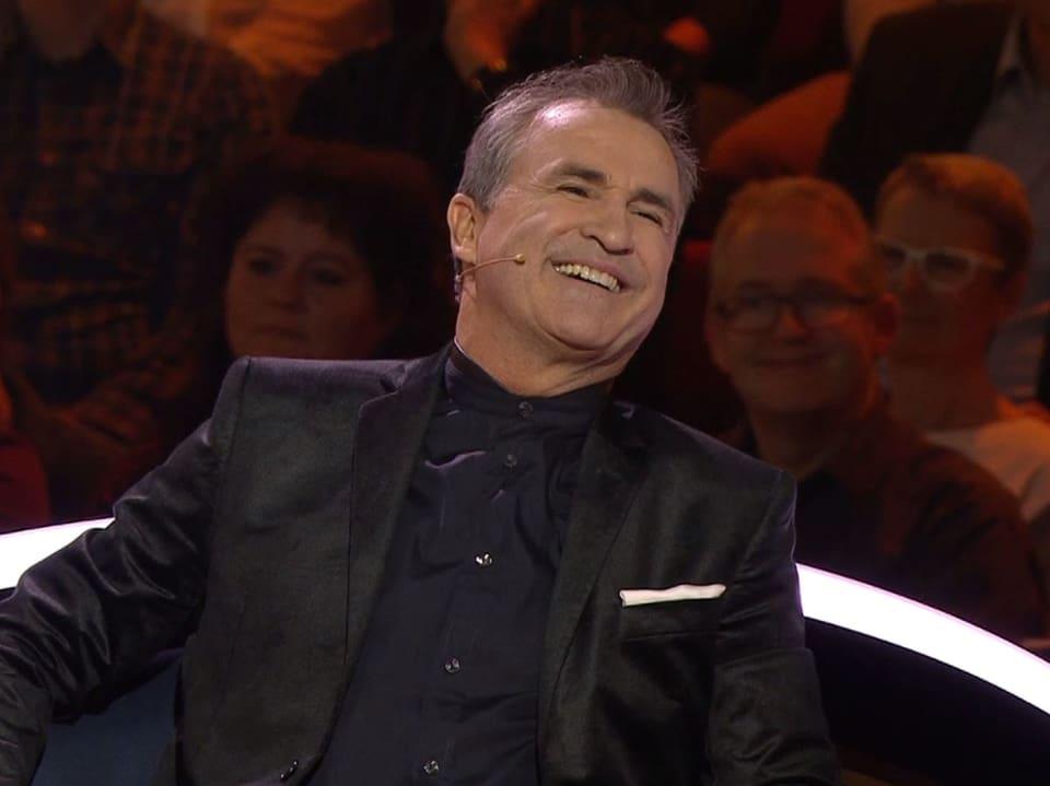 René Rindlisbacher
