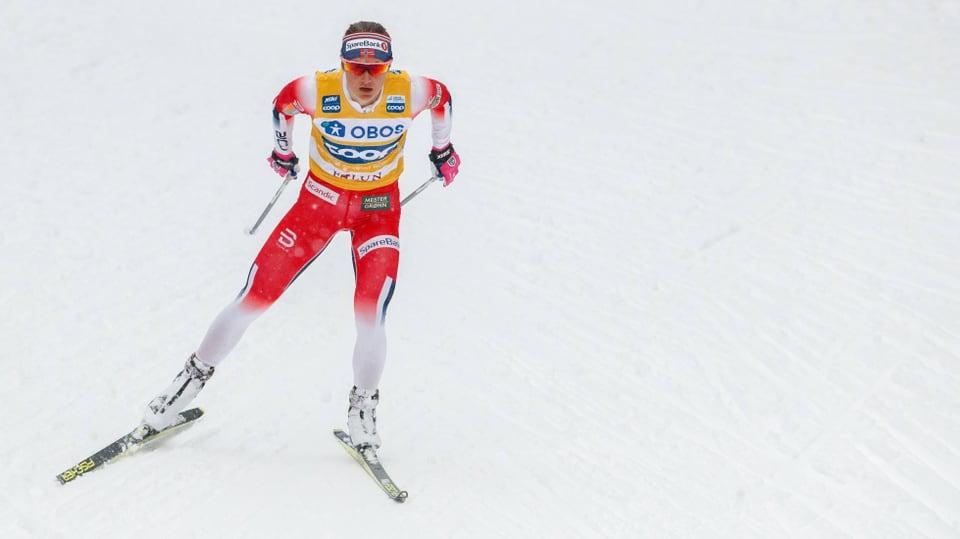 -stberg-gewinnt-den-Gesamtweltcup